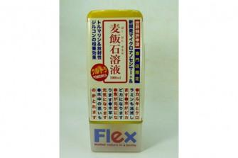 flex1000_001