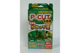 pcut3_001