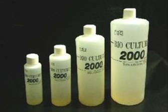 sbc2000_001