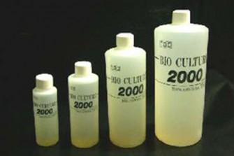 sbc200_001