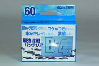 sbk60_001-1